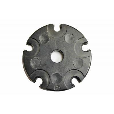 Shell plate nº 8   650 XL