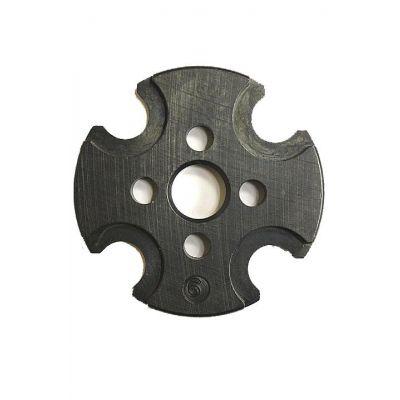 Shell plate RL 550 nº 6