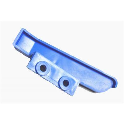 Used primer Slipper 650