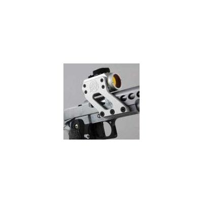 Tanfoglio side mount
