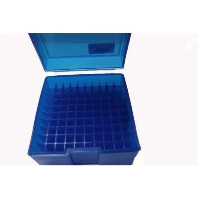Caja 222  (100u.) FRANKFORD