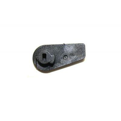 Fin left . Safety pistol K-100 GRAND POWER