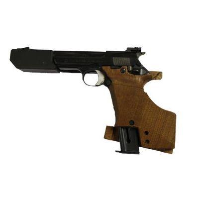 22 Star FR Sport Pistol