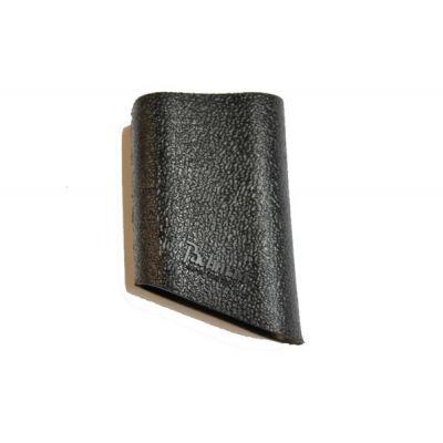 Grip Universal Rubber Fingerless marked