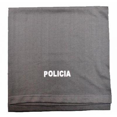 Braga thermolite azul policia