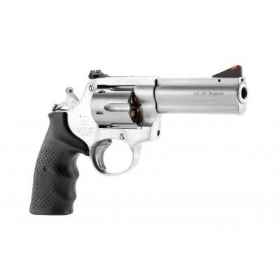 "Revolver 357 4 ""Alfa Proj"