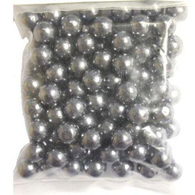 Ball 375-R RG