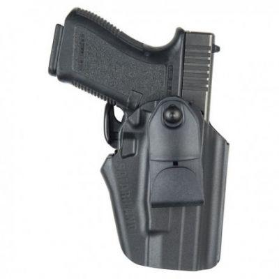 Holster inner IWB 575 Glock 19 / HK / P99 Safariland
