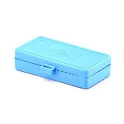 9mm ammunition box (50u) Dillon