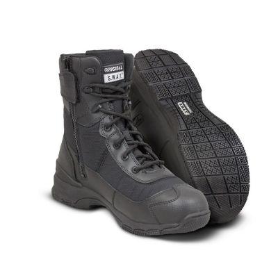 Boots Hawk WP 9.0 original Swat