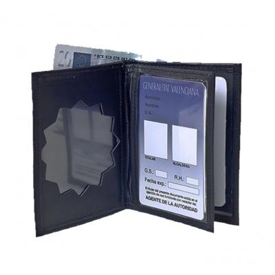 Wallet Satara National Book