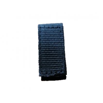 AK velcro accessory separator