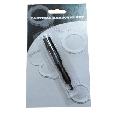 handcuff s pen Force Recon wrench