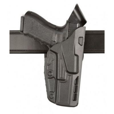 Holster 7390 Safariland Glock 17 left-handed