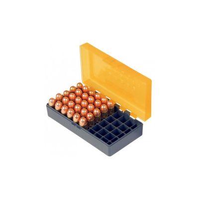 Ammunition box 9 (50) Smart Reloader