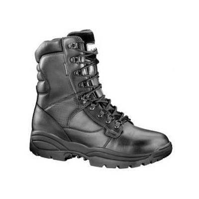 Boots MG Elite 900 8. WP CT Leather BLACK