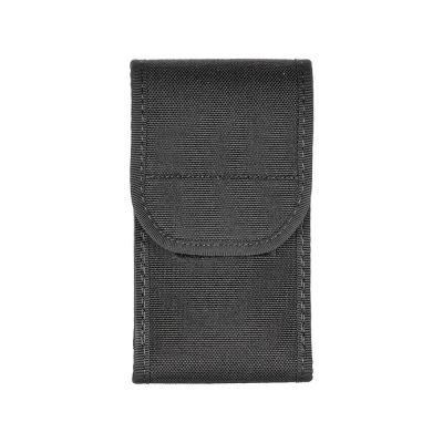Smartphone holder Vega