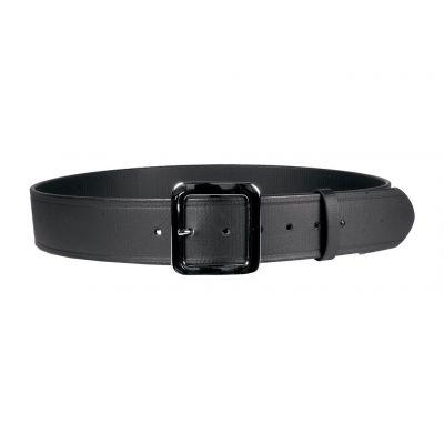 "Cinturon ""super belt"" 5.5cm Vega"