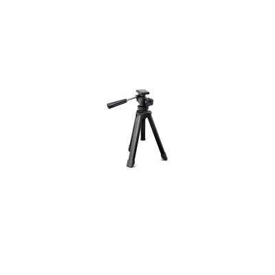 3-POD 8 Table Tripod