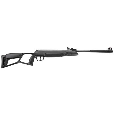Air rifle 4,5 X3 Tactica STOEGER