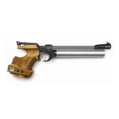 Steyr LP-2 air pistol