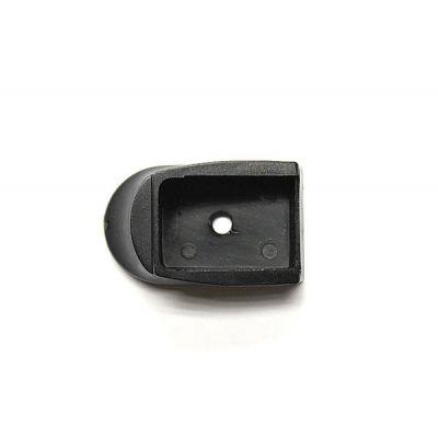 Tapa cargador (+2) HK Compact pestaña