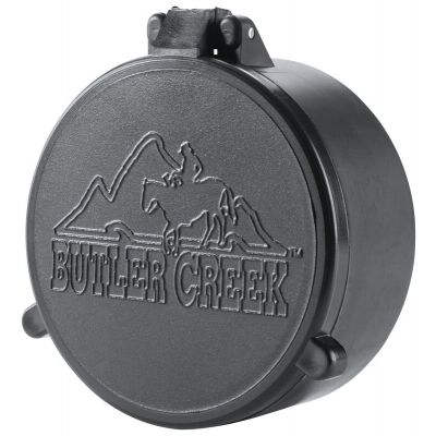 Butler Creek optic sight target cap T.23 (44.7mm)