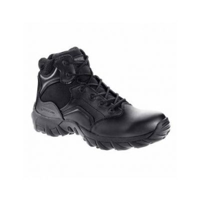Boots Cobra 6.0 WP black