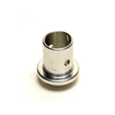Adaptador vaina aluminio Medium