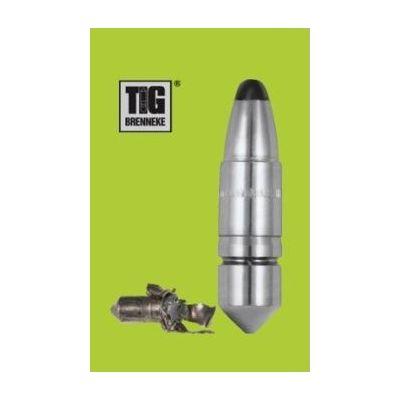 Bullet 30 147gr (.308) Brenneke