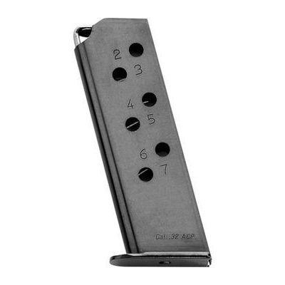 Cargador 7,65 Walther PPK Mec-Gar