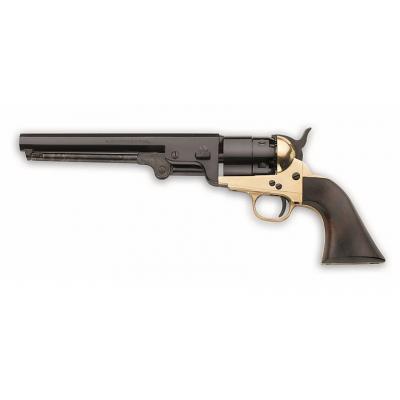 Revolver 44 AV Pietta 1851 Reb Nord Navy