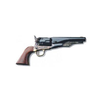 """Revolver 44 AV Pietta 5 1/2 """"Colt Pocket"""