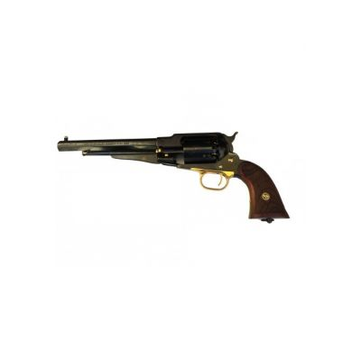 Revolver 44 AV Remington 1858 New Model Army Pietta