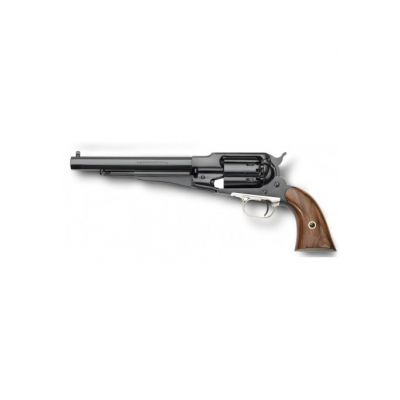 Revolver 44 AV Remington 1858 New Model Army Shooter Pietta