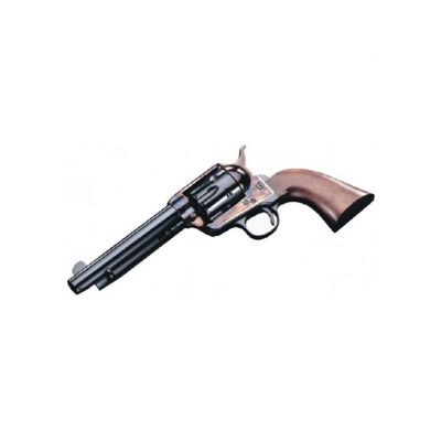 "Revolver 44-40 Pietta 4 3/4"" 1873 Peacemaker"