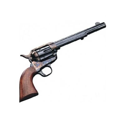 "Revolver 44-40 Pietta 7 1/2 ""1873 Peacemaker"