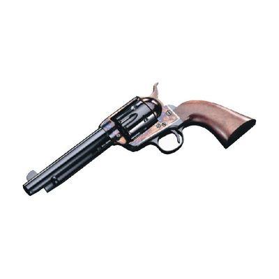 """Revolver 44-40 Pietta 5 1/2 """"1873 Deluxe"""