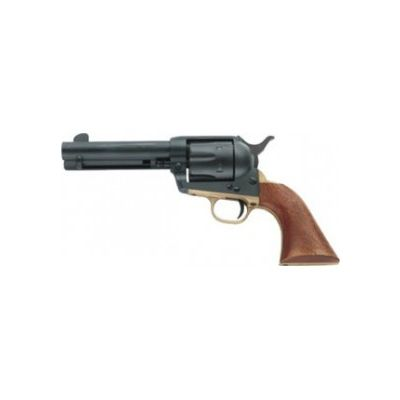 "Revolver 45LC Pietta 4 3/4"" 1873 SA Millenium"