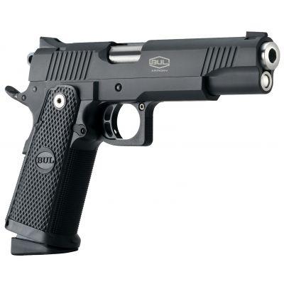 9 SAS II EDC Bul pistol