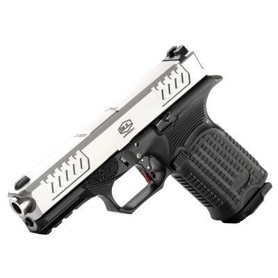 Pistol 9 Ax C Bul