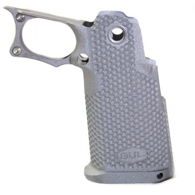 Basic metal grip safety Bul (without grip safety or trigger crank)