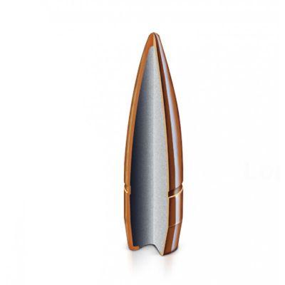 Bullet 30 175 gr FMJBT (50u) Prvi