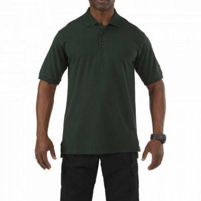 "Camiseta 5.11 ""Breacher"""