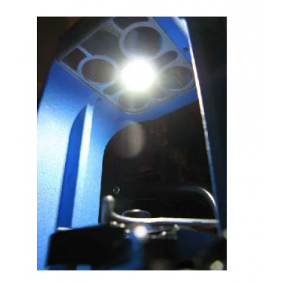 RL550 LED lighting system