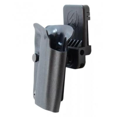 Funda PDR-PRO-II Glock DAA