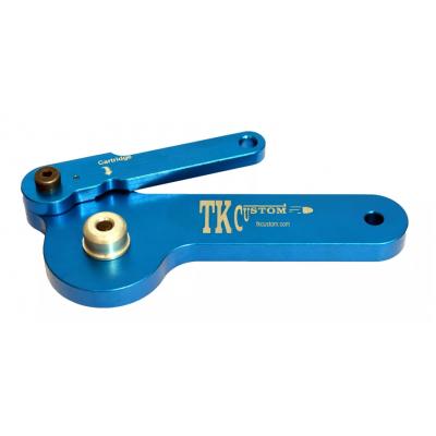 Moon Clip 9 TKC SW929 Tool