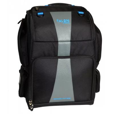 Talon backpack me target CED / DAA