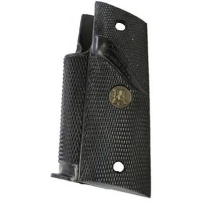 Grip Colt 45 / C Pachmayr