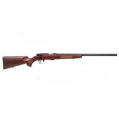 Air rifle 22 Anschutz 1710 D HB Walnut Classic